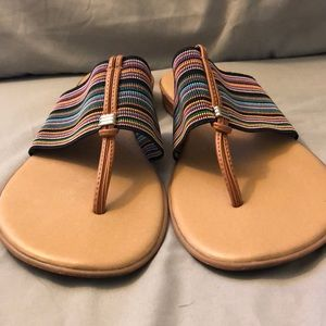 Cloudwalkers by Avenue Sandals